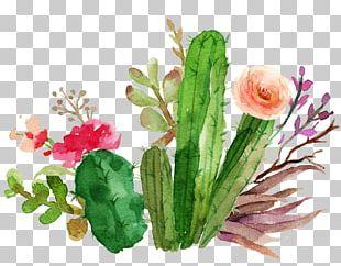 Wedding Invitation Paper Flower Textile Succulent Plant PNG