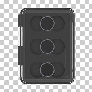 Mavic Pro Air Filter Amazon.com Photographic Filter DJI PNG