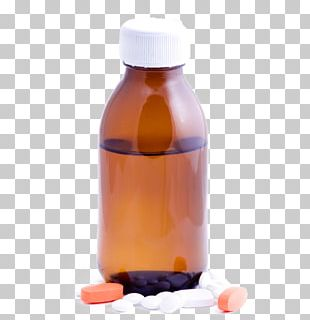 Pharmaceutical Drug Pharmacy Dose Dosage Form Physician PNG