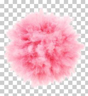 PicsArt Photo Studio Bomb Explosion Sticker Saving PNG