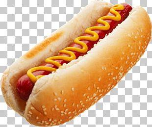 Coney Island Hot Dog Sausage Chicago-style Hot Dog Chili Dog PNG