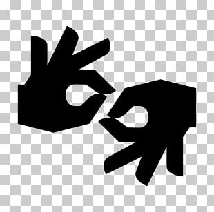 Mountain Crest Park Computer Icons Language Interpretation Translation Sign Language PNG