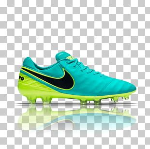 Nike Free Football Boot Nike Tiempo Cleat PNG