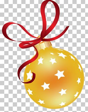 Portable Network Graphics Ribbon Christmas Ornament Adobe Illustrator Artwork PNG