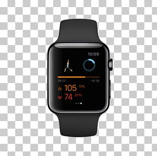 Apple Watch Sport Apple Watch Series 3 Apple Watch Series 2 Smartwatch PNG