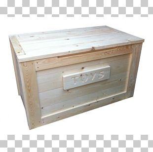 Bedside Tables Furniture Box Drawer PNG