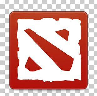 Dota 2 Counter-Strike: Global Offensive Defense Of The Ancients League Of Legends Video Game PNG