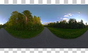 High-dynamic-range Imaging Panorama Dynamic Range Desktop PNG