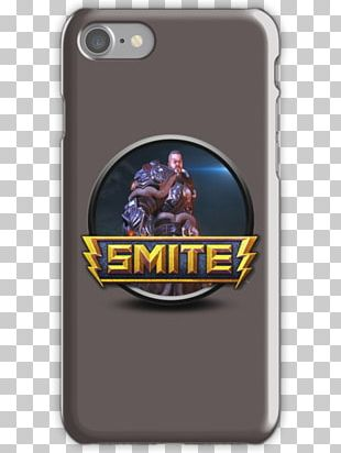 IPhone X IPhone 6 Plus Mobile Phone Accessories IPhone 7 IPhone 5s PNG