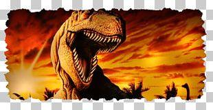 Jurassic World Evolution Velociraptor Carnotaurus Dilophosaurus Dinosaur PNG