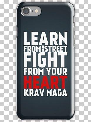 Krav Maga Boxing Street Fighting Jujutsu Savate PNG