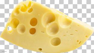 Milk Piccolo Cosi Gouda Cheese PNG