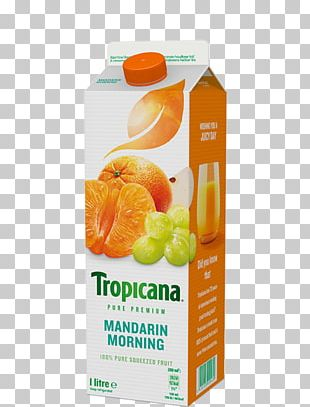 Orange Juice Breakfast Orange Drink Tropicana Products PNG