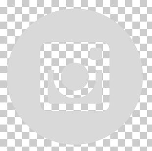 Computer Icons Photography Logo PNG