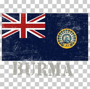 Flag Of Australia Flag Of The United Kingdom National Flag PNG