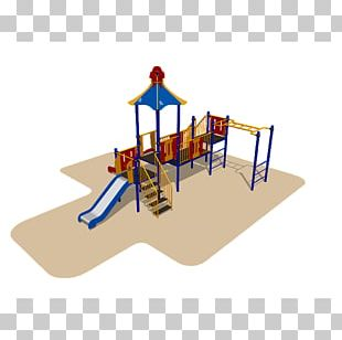 Wall Bars Playground Horizontal Bar Parallel Bars Sport PNG
