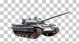 Churchill Tank Military War World Of Tanks PNG