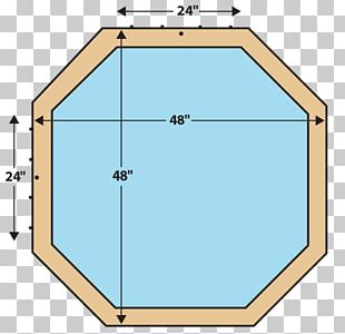 Line Point Angle Shed PNG