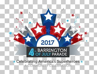 Barrington 4th Of July Parade Independence Day United States Bicentennial Barrington Country Bistro PNG