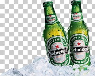 Beer Heineken International Heineken Experience Ale PNG