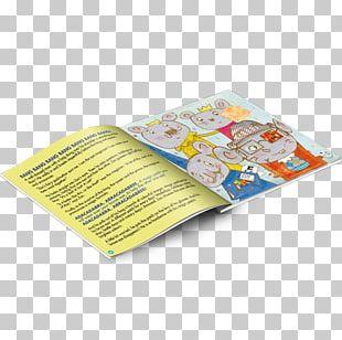 Gauthier Communication Marketing Brossard Advertising Agency PNG