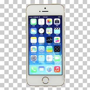 IPhone 4S IPhone 5s Apple IPhone 7 Plus IPhone X Apple IPhone 8 Plus PNG