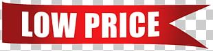 Sticker Sales Label Promotion PNG