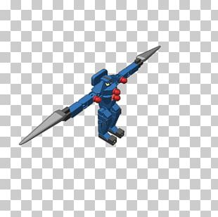 Weapon Tool Machine Angle Minute PNG