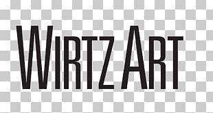 Wirtz Art Contemporary Art Artist PNG