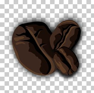 Cappuccino Espresso Chocolate-covered Coffee Bean Wiener Melange PNG