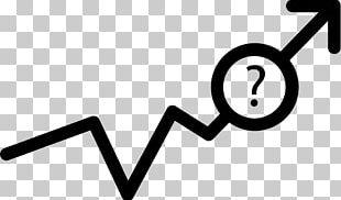Missing Data Computer Icons Symbol Encapsulated PostScript PNG