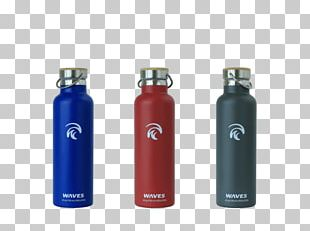 Water Bottles Glass Bottle Thermoses PNG