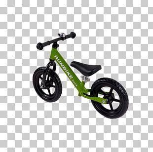 Bicycle Frames Bicycle Wheels Bicycle Saddles Balance Bicycle PNG