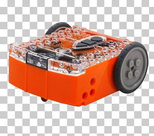 Educational Robotics Robot Kit Science PNG