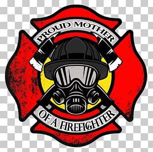 Perdido Beach Fire Department Firefighter Volunteer Fire Department Norwalk Fire Department PNG
