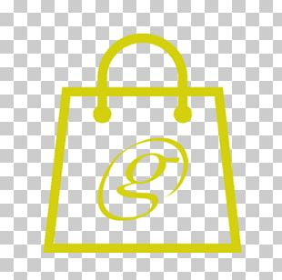 Shopping Bags & Trolleys Shopping Cart Stock Photography PNG