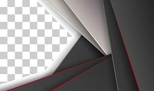 Brand Angle PNG