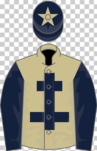 Thoroughbred Windfields Farm Epsom Derby Stallion Kilternan Stakes PNG