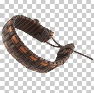 Bracelet Bead PNG