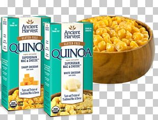Breakfast Cereal Macaroni And Cheese Food Cheddar Cheese Popcorn PNG