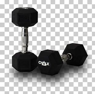 Exercise Equipment Weight Training Dumbbell Sporting Goods Strength Training PNG