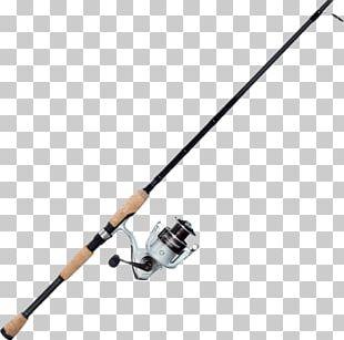 Fishing Rod Fishing Reel Bass Fishing Bassmaster Classic PNG