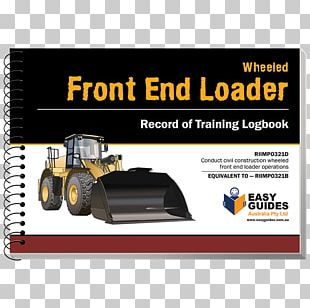 Car Motor Vehicle Tractor Font PNG