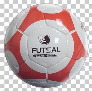 Football Mikasa Sports Futsal Forward PNG