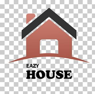House Real Estate Renting Bethel Park Home PNG