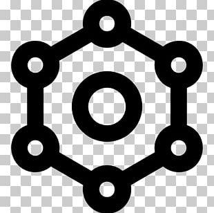 Religious Symbol Religion Judaism PNG