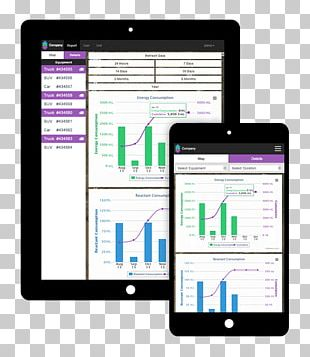 Handheld Devices Mobile App Development Custom Software PNG