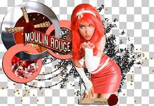 Moulin Rouge Concept Art