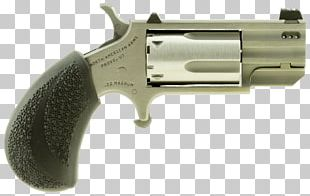 Revolver .22 Winchester Magnum Rimfire Firearm Trigger .357 Magnum PNG