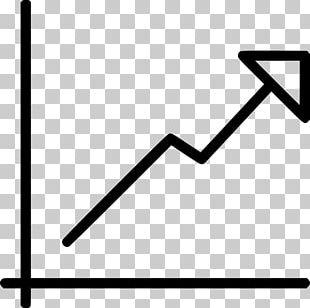 Chart Diagram Data Analytics Computer Icons PNG